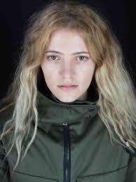Eleanor Goldfield Female Model Profile - Washington, District of Columbia,  US - 26 Photos | Model Mayhem